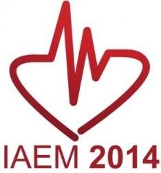 iaem-2014-header2